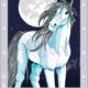 Moonlight Silver